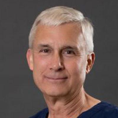 Seth Medlin