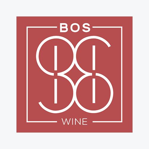 Bos Wine