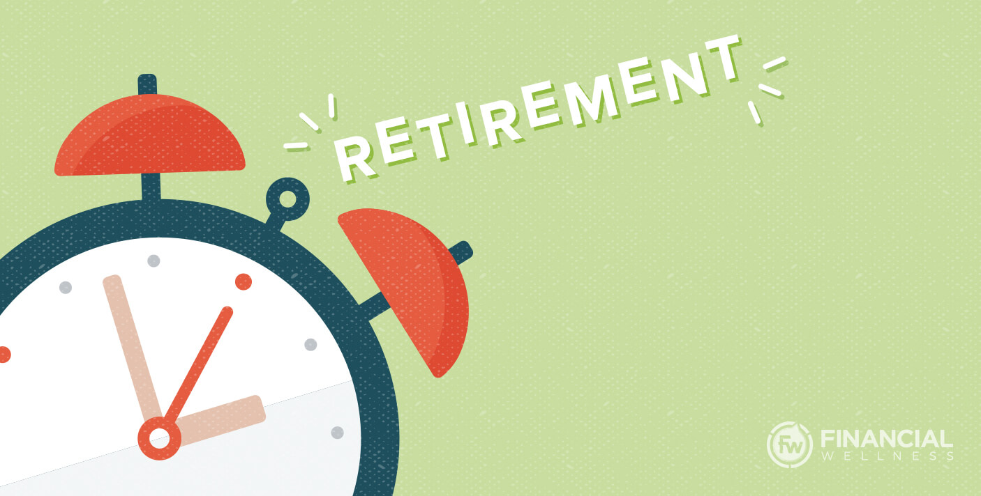 How to Help Your Employees Retire on Time