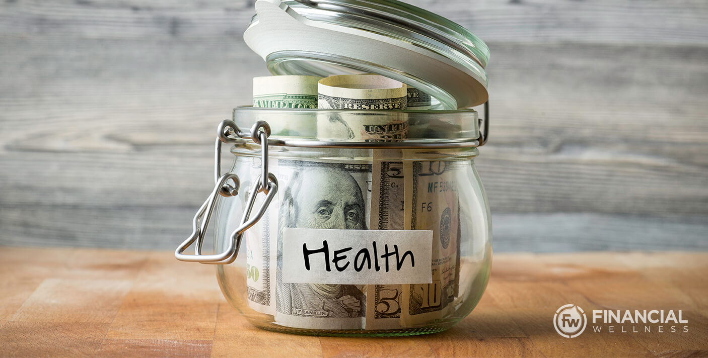 Why HSAs Could Be Your Company's Health Care Solution
