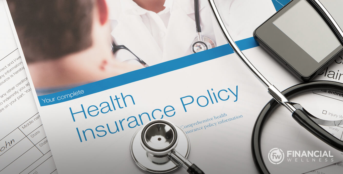 Rethinking Your Open Enrollment