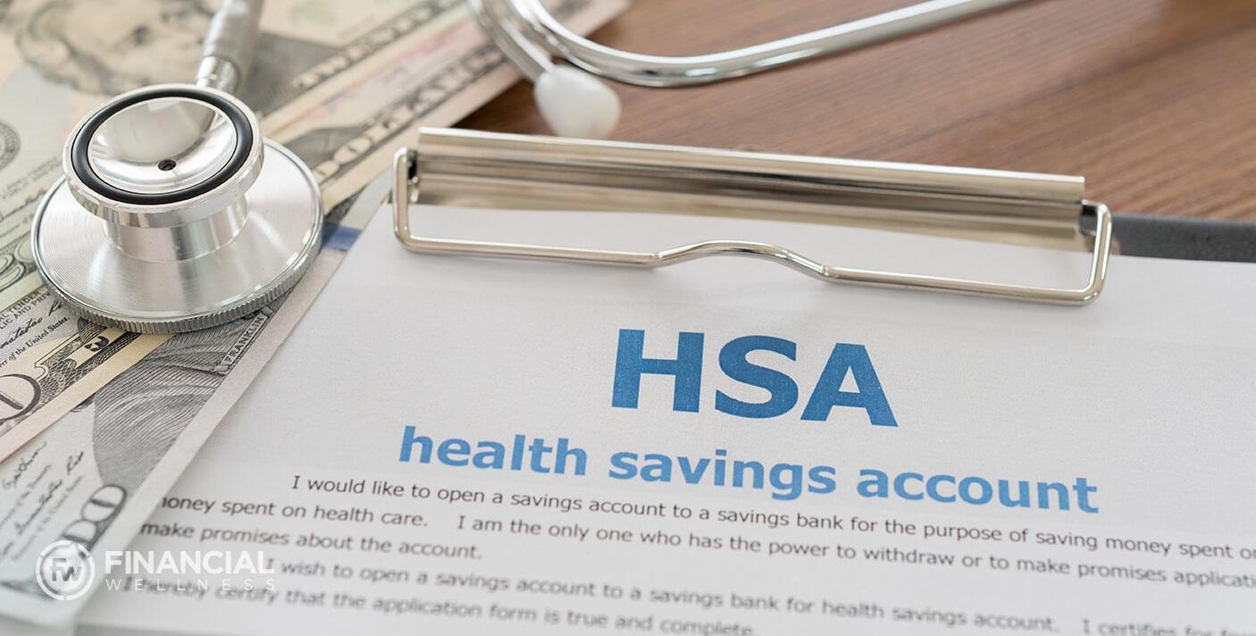 How HSAs Help Both Your Business and Your Employees