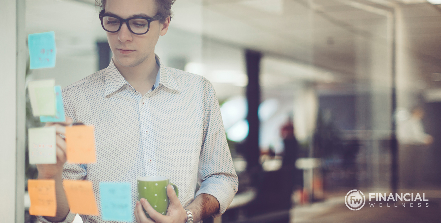 How to Hang On to Your Millennial Workers