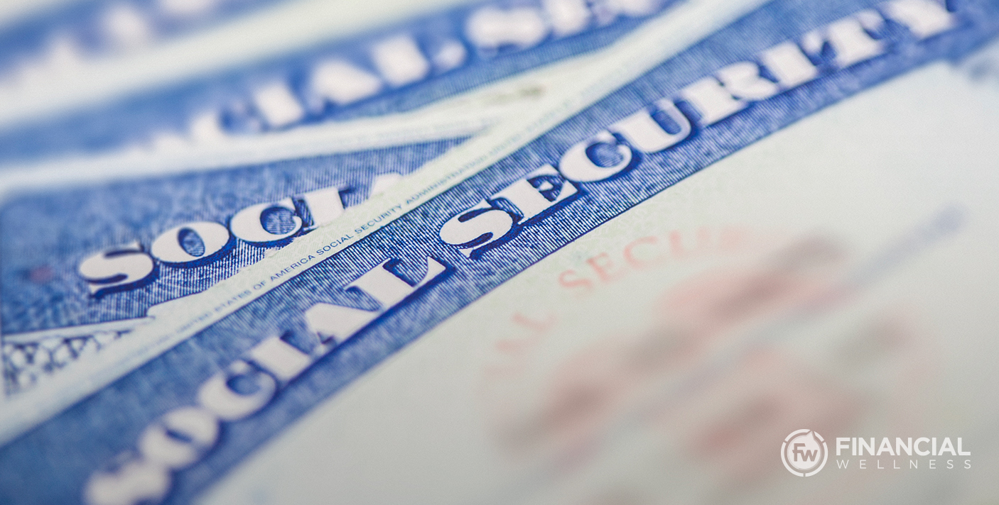 A Social Security Change You Must Know About