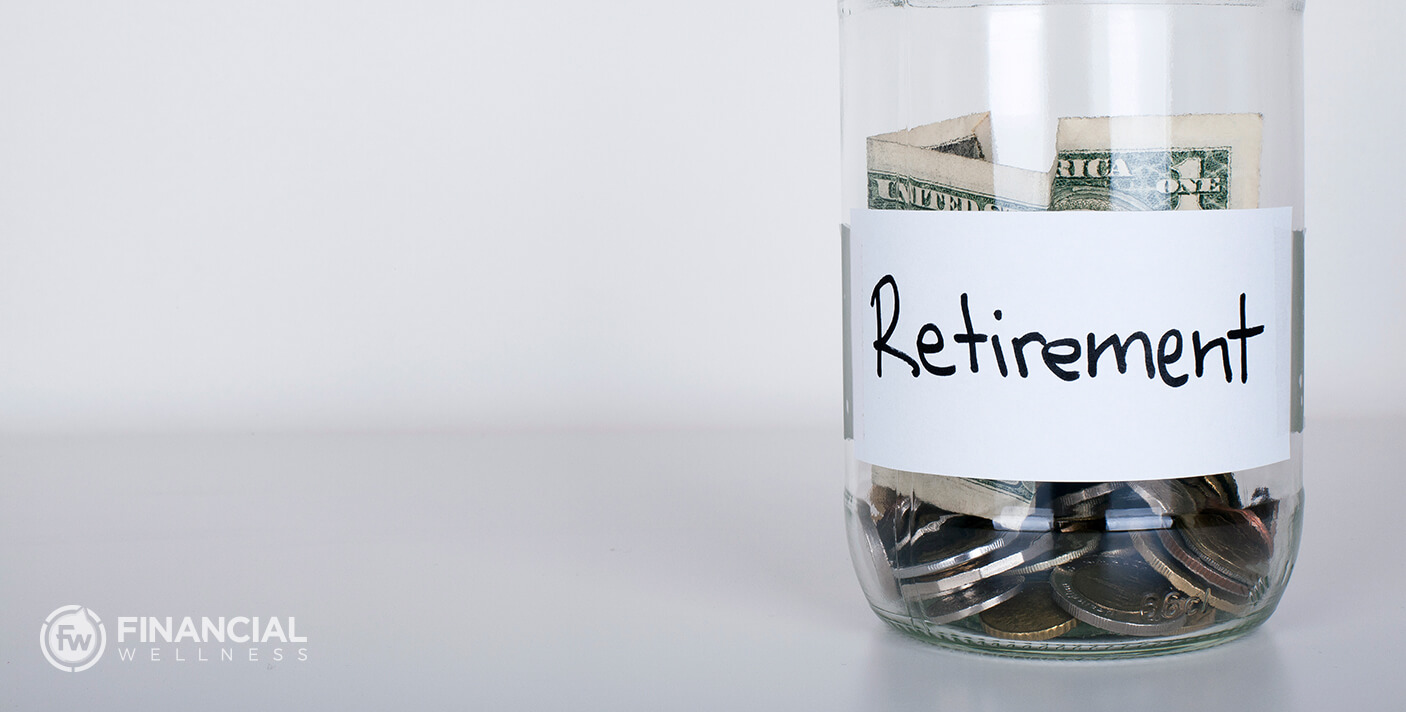 The Truth About Retirement in America