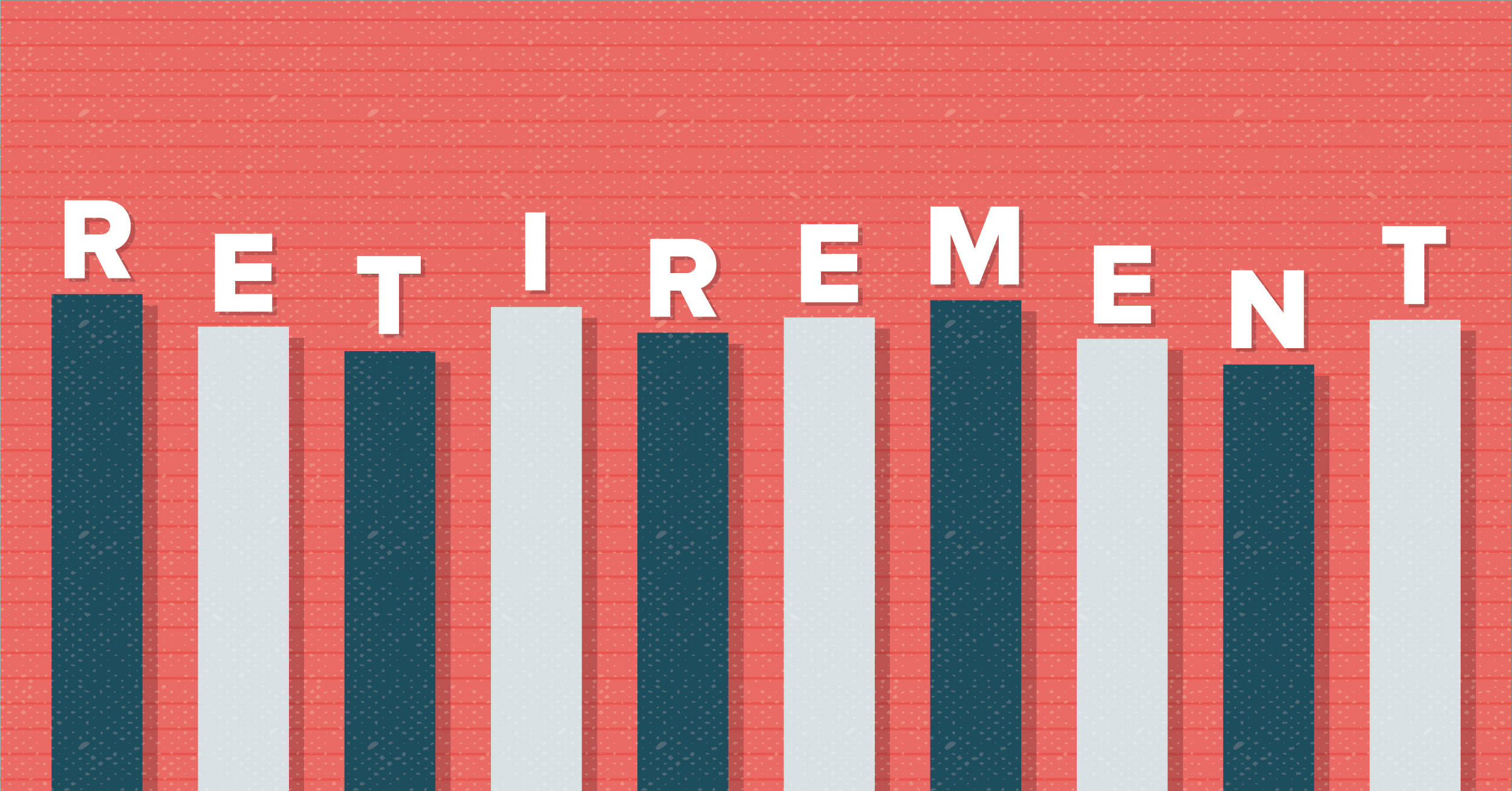 Measuring the Retirement Health of Your Company