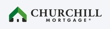 Churchhill Mortgage