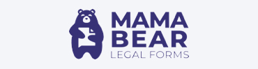 Mama Bear Wills