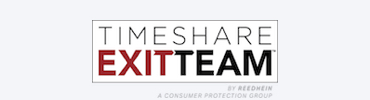 Timeshare Exit Team