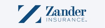 Zander Insurance