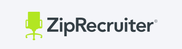 Zip Recruiter