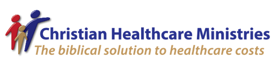 Christian Healthcare Ministries: The biblical solution to healthcare costs