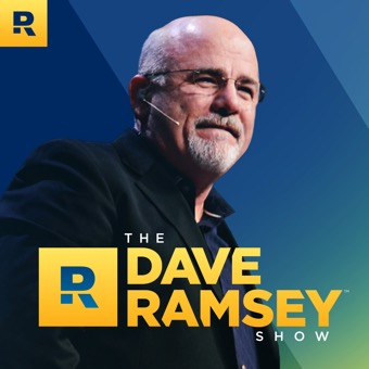 TDRS Podcast