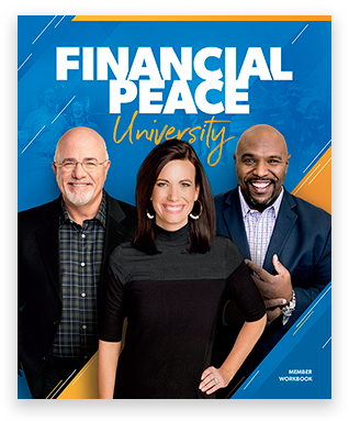 Fpu2019 workbook cover front 2