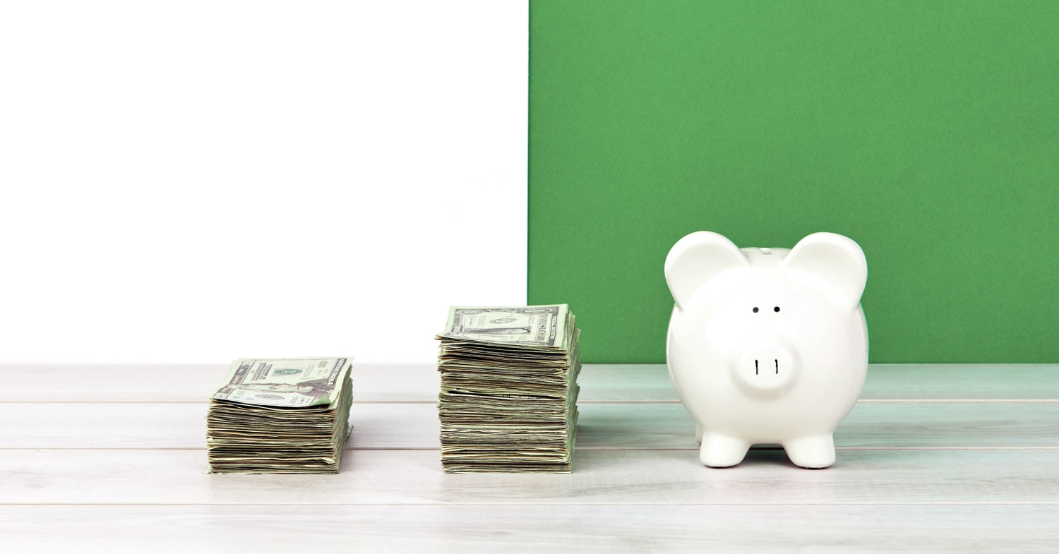 The Complete Guide to Saving Money: Our 75 Favorite Tips Ever