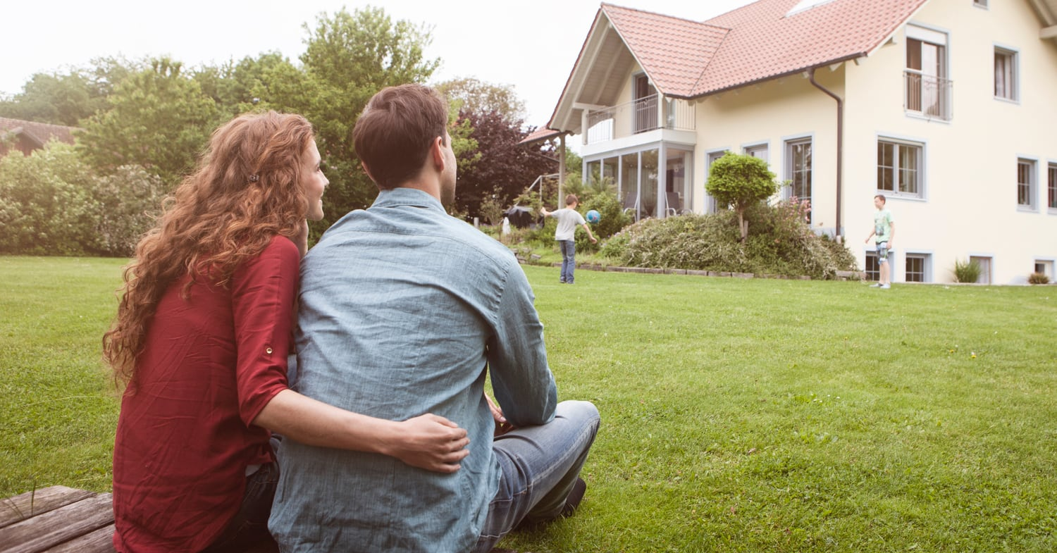 3 Ways to Pay Off Your Home Mortgage Early
