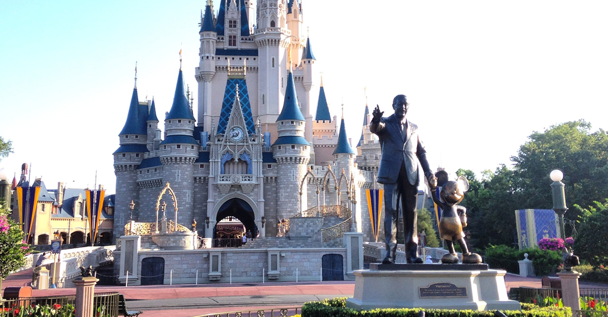 Everything You Need to Know Before Budgeting for Your Disney Vacation