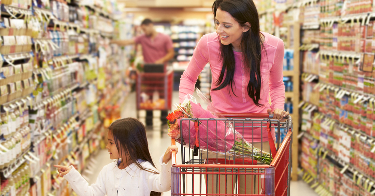 10 Tips That Will Save You Money at the Grocery Store