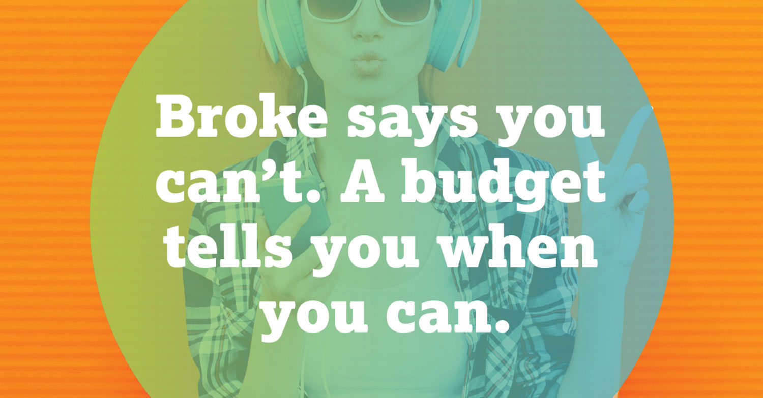 7 Budget Truths You Need in Your Life Right Now