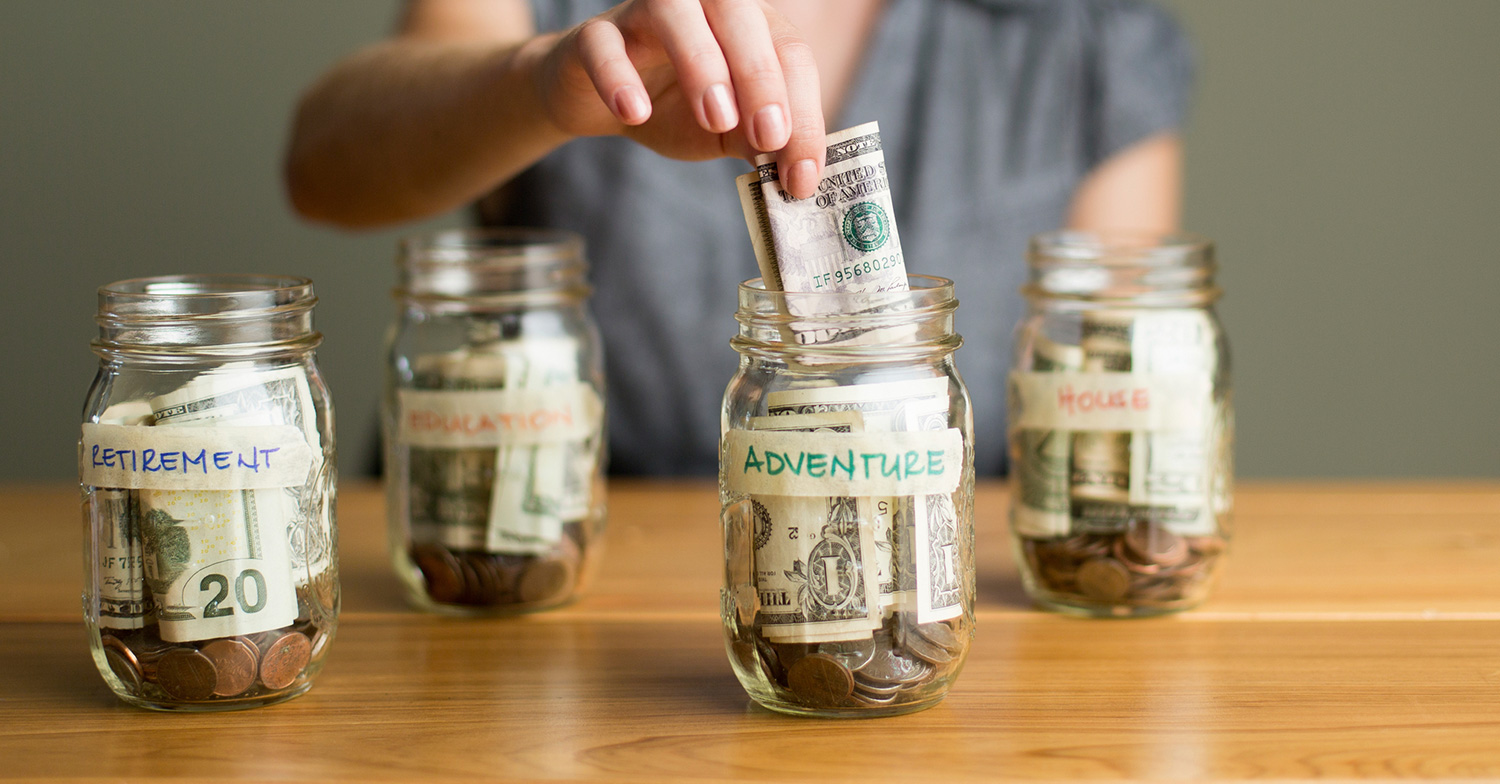 3 Questions That Will Help You Save More Money
