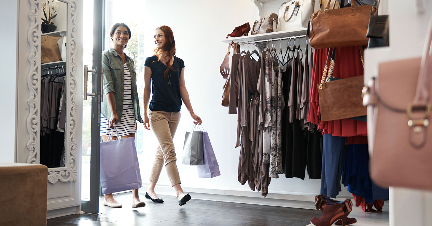 the shopping tip that helps you save money