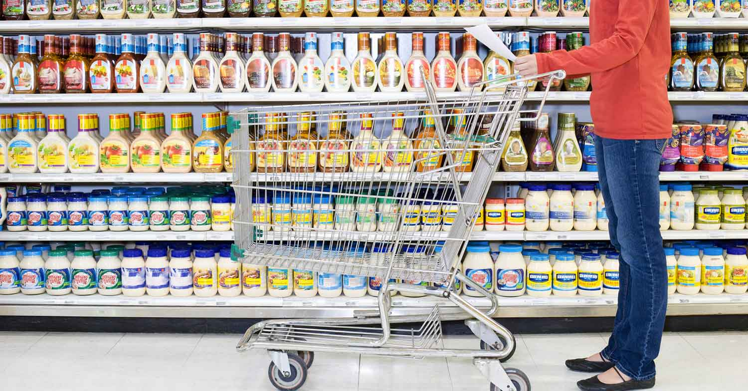 10 Budgeters Share Grocery Savings Tips That Really Work