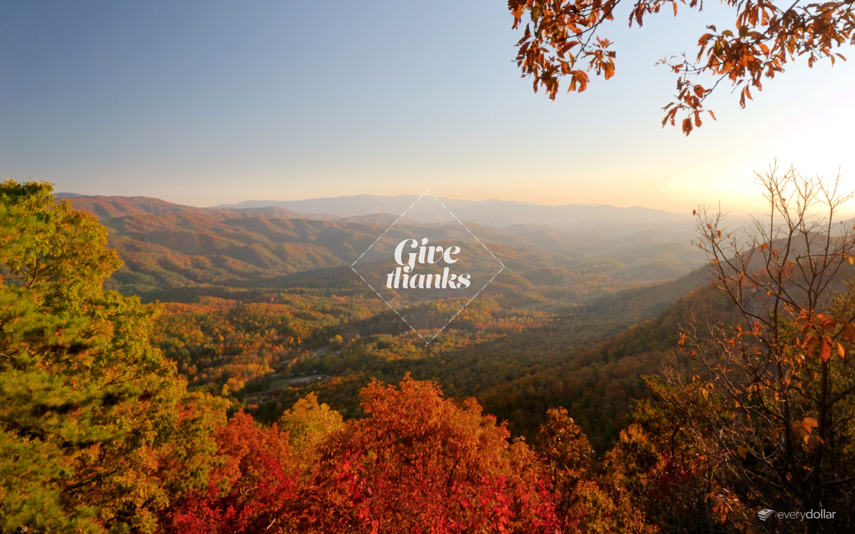 give thanks desktop wallpaper - photo #6