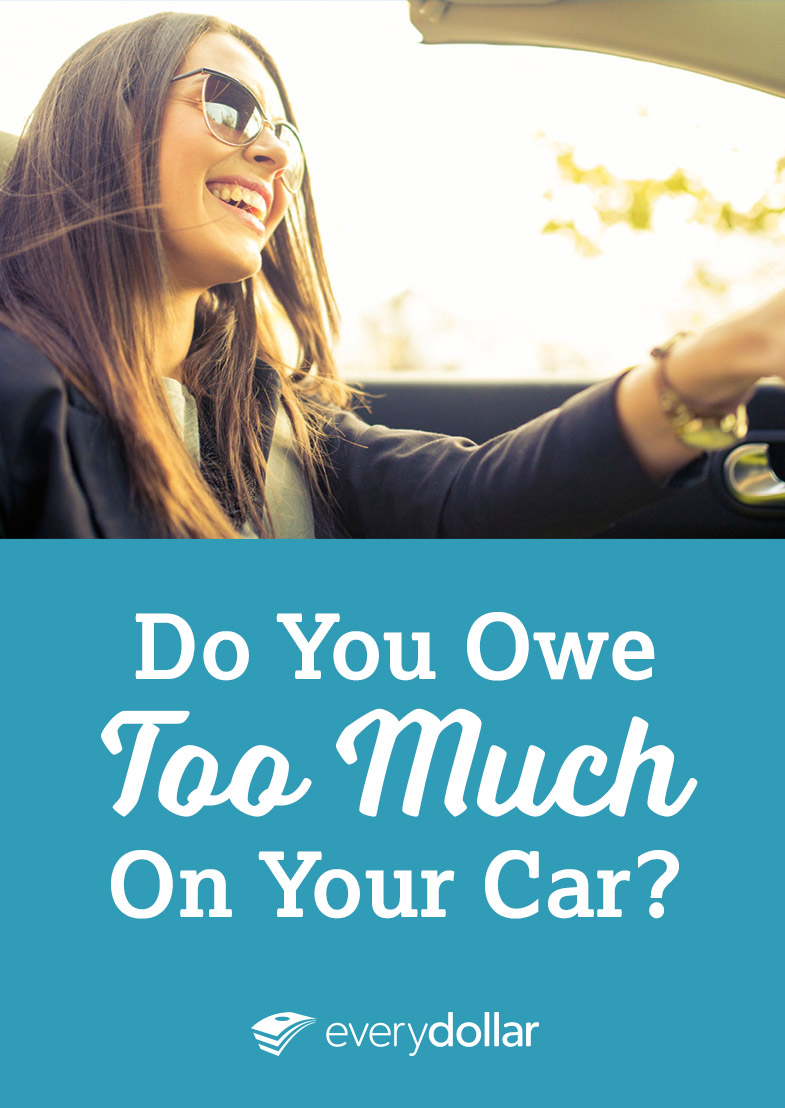 How Much Do You Pay Price Is Right Car