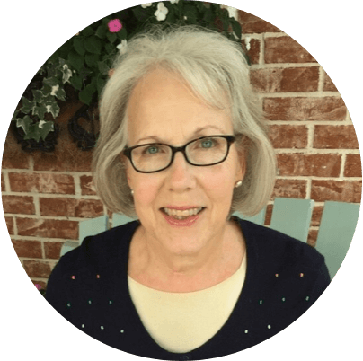 Mama Bear Legal Forms and Dave Ramsey Testimonial by Patty
