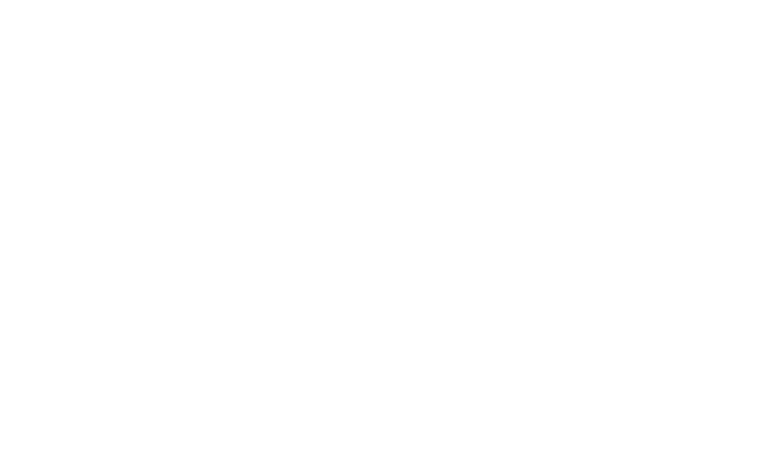 Christy Wright's Business Boutique Conference