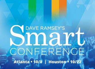 Smart Conference Live Event