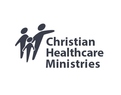 Smart Money LIVE! is sponsored by Christian Healthcare Ministries. The biblical solution to healthcare costs