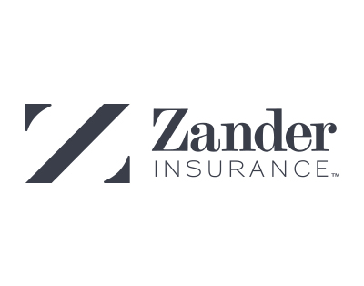 The Smart Money Tour is sponsored by Zander Insurance. Get a life insurance quote today!