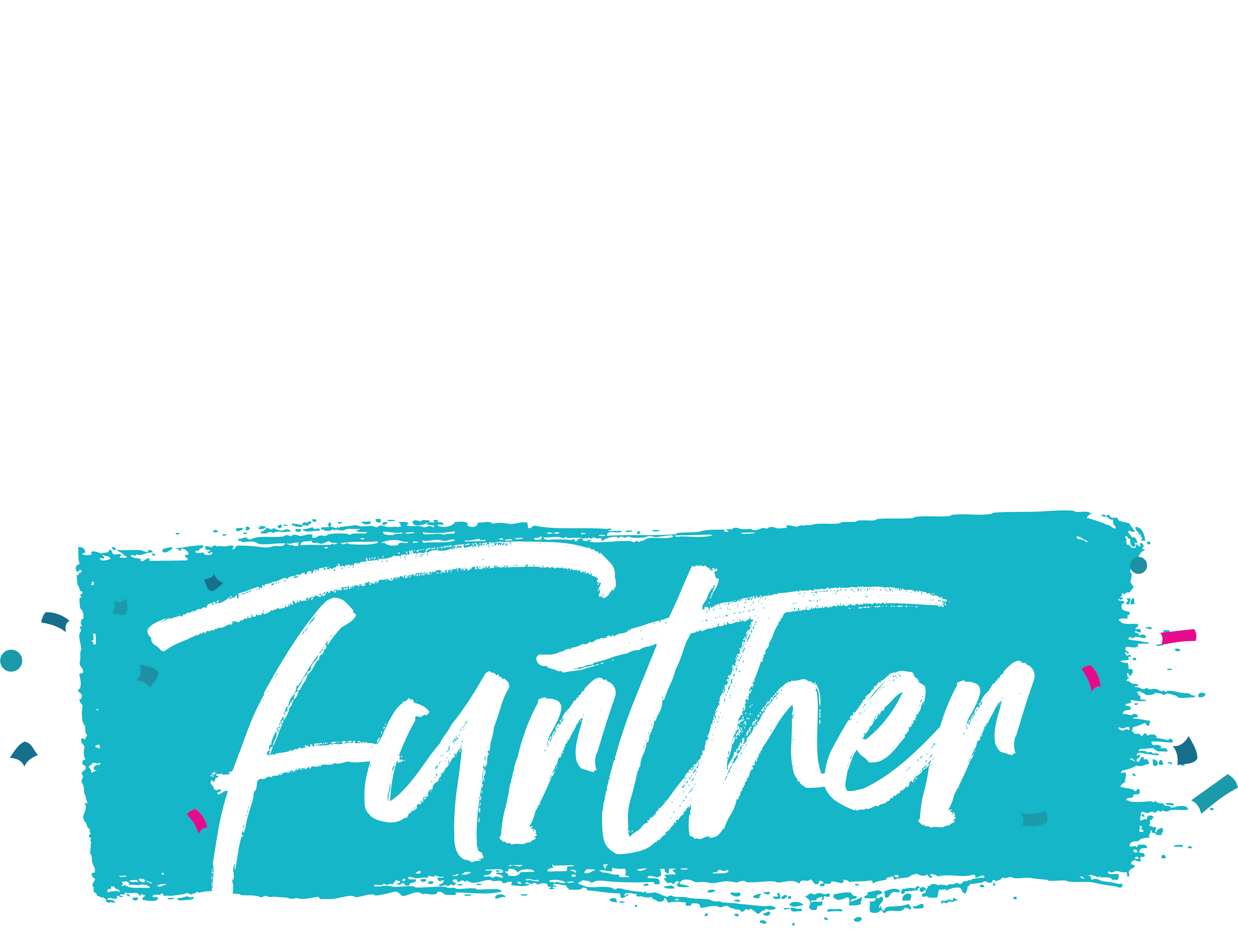Take Your Business Further