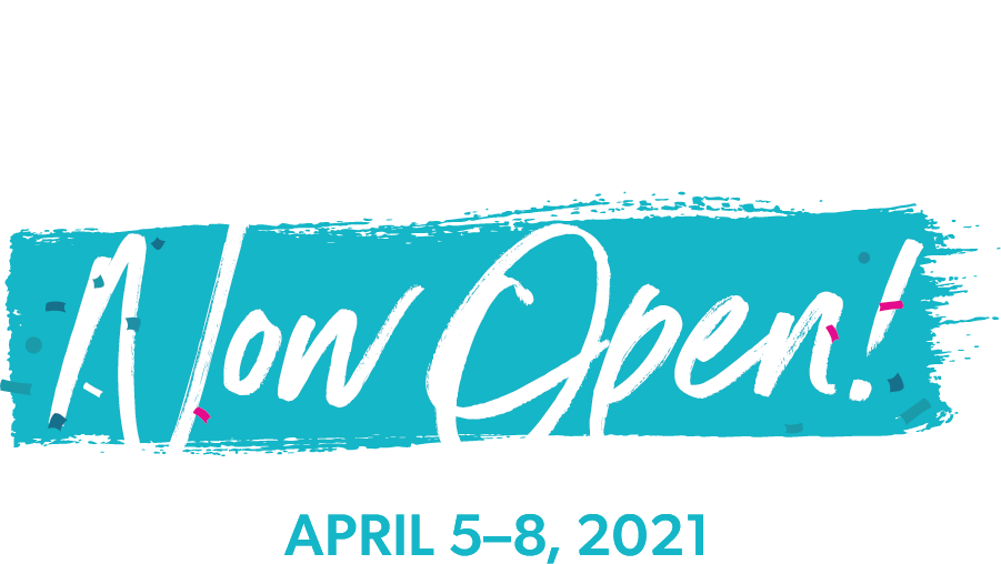 The Business Boutique Academy is now open!