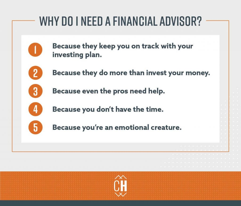 Investment advisor code of ethics access personal care margin forex account size