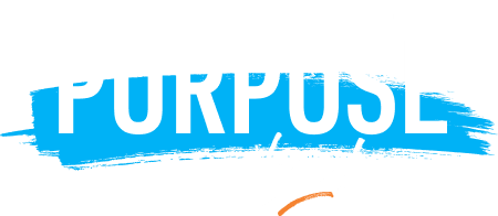 From Paycheck to Purpose Live!