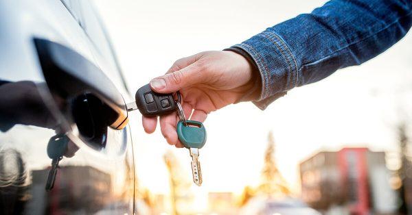 pay off your car early, car loan, car debt