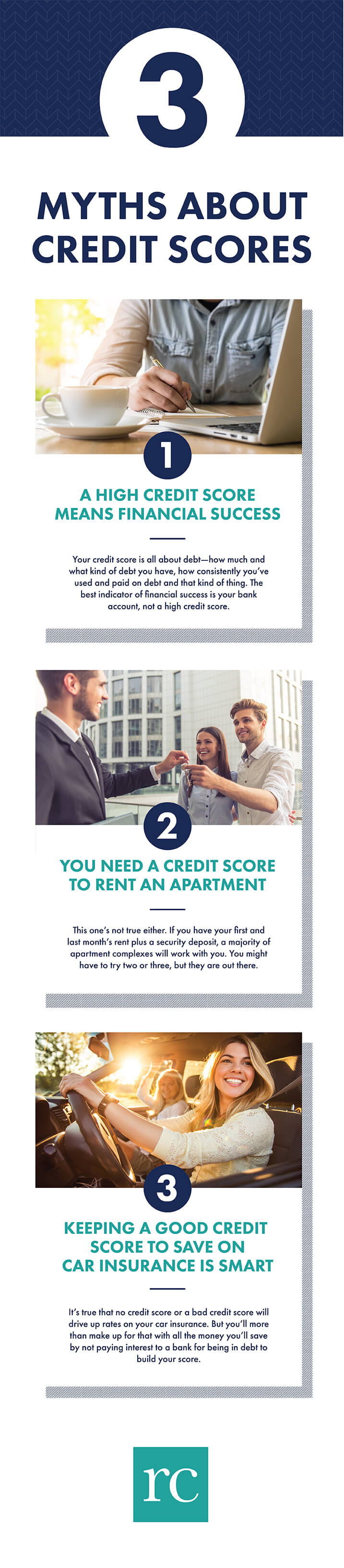 how to pay rent with debit card