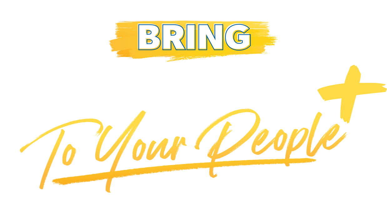 Bring Ramsey+ to your church or organization with all the tools they need to budget, save, and take control of their money.