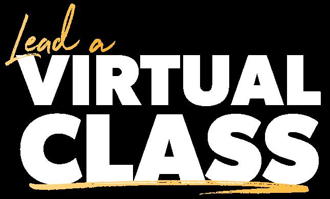 Lead a Financial Peace University Virtual Class