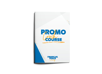 FPU Promo <br>Crash Course