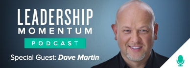Dave martin home ad