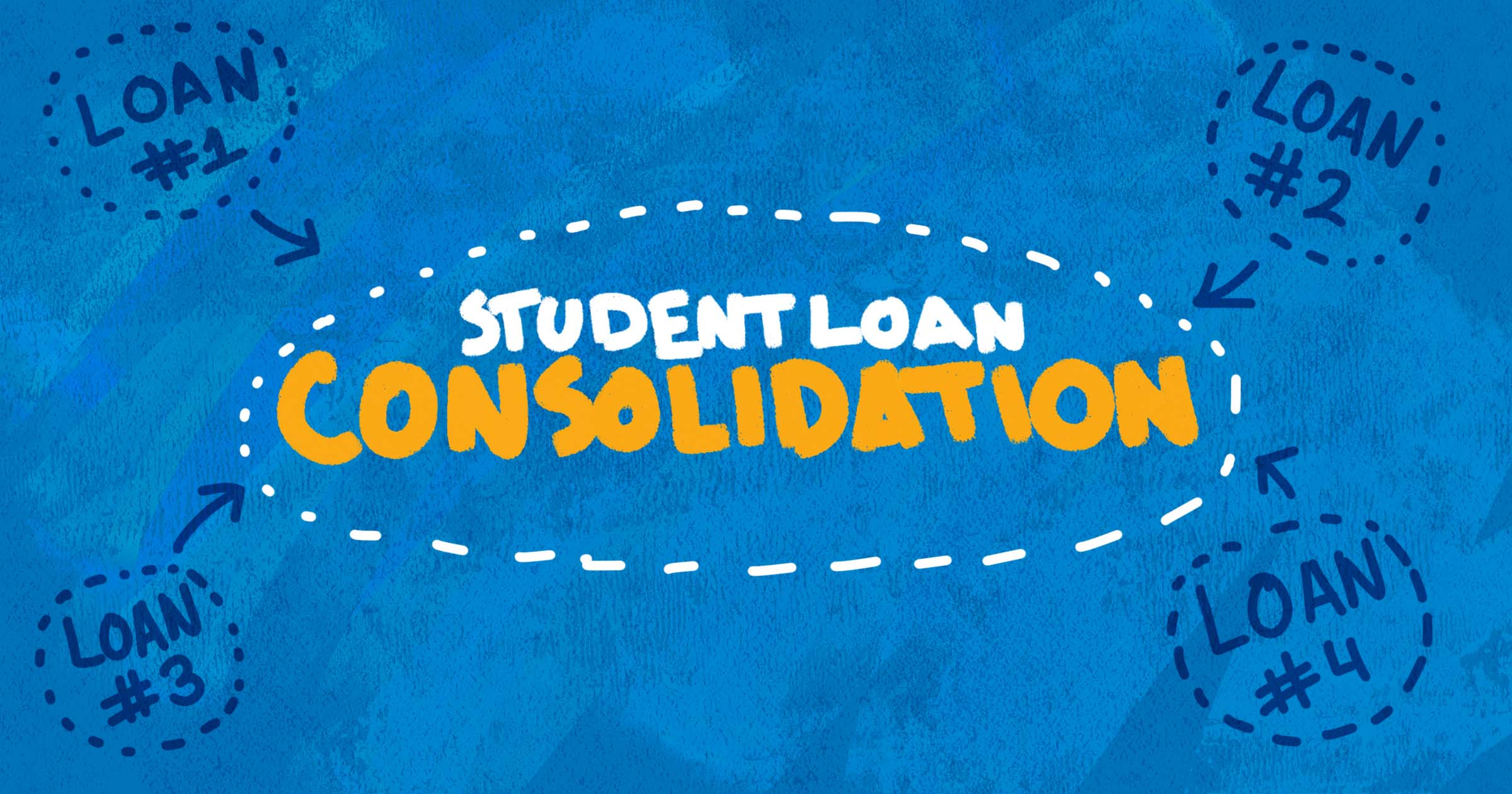 Should I Consolidate My Student Loans?