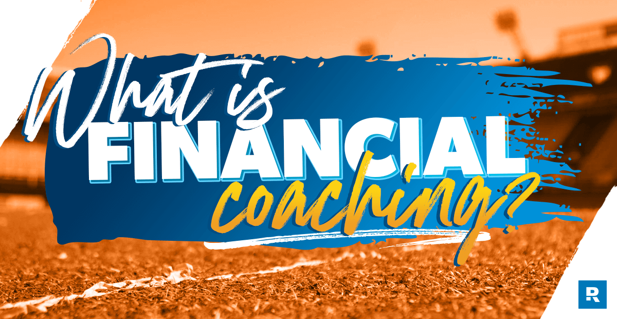 What Is a Financial Coach