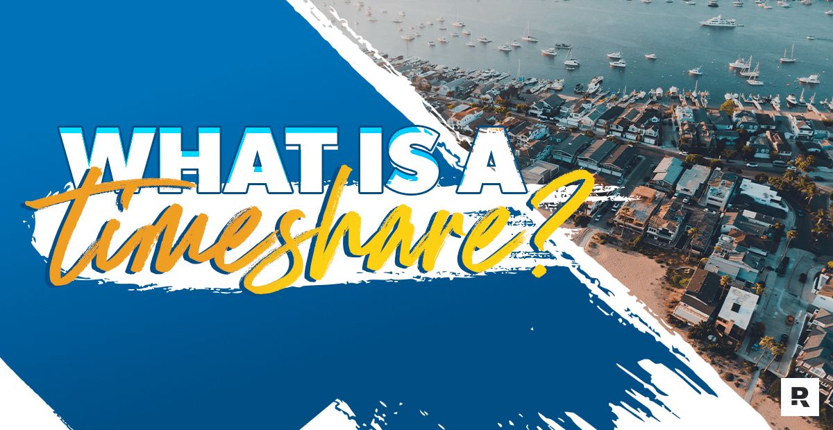 What Is a Timeshare and How Does It Work?