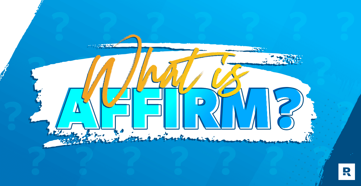 What is Affirm?