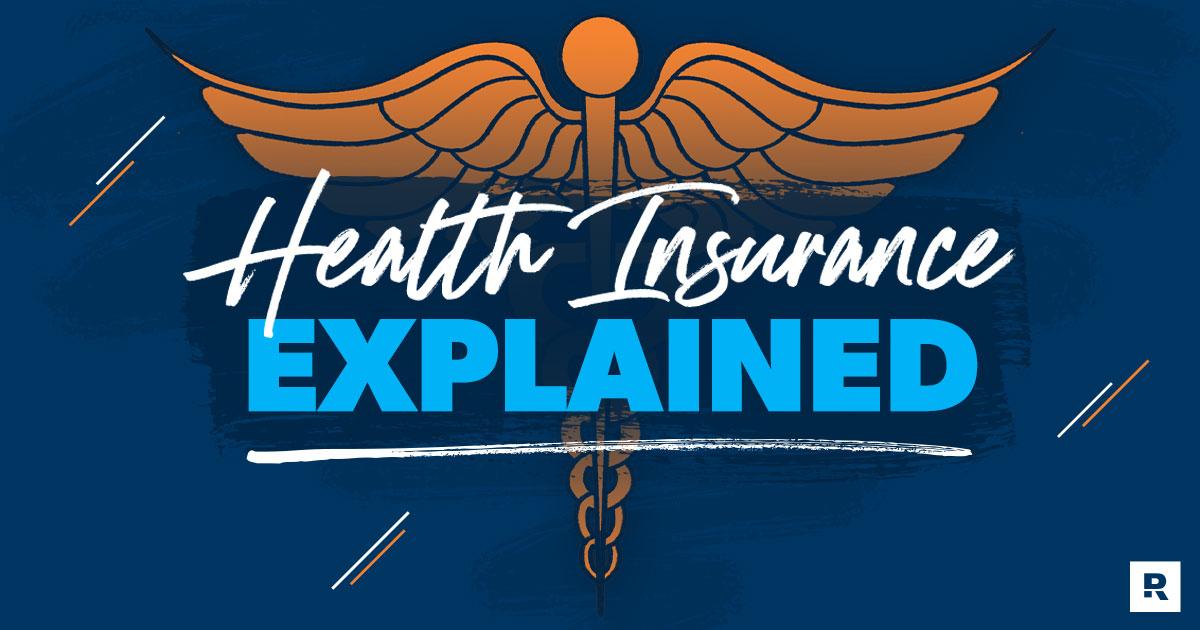 how health insurance works