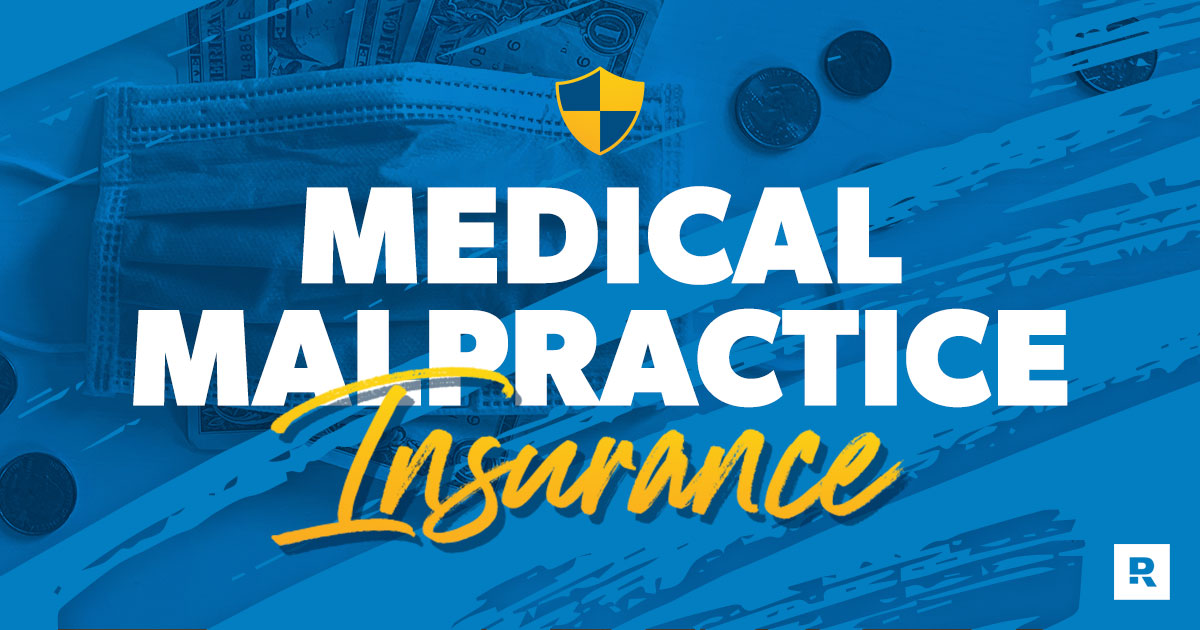 how much is malpractice insurance