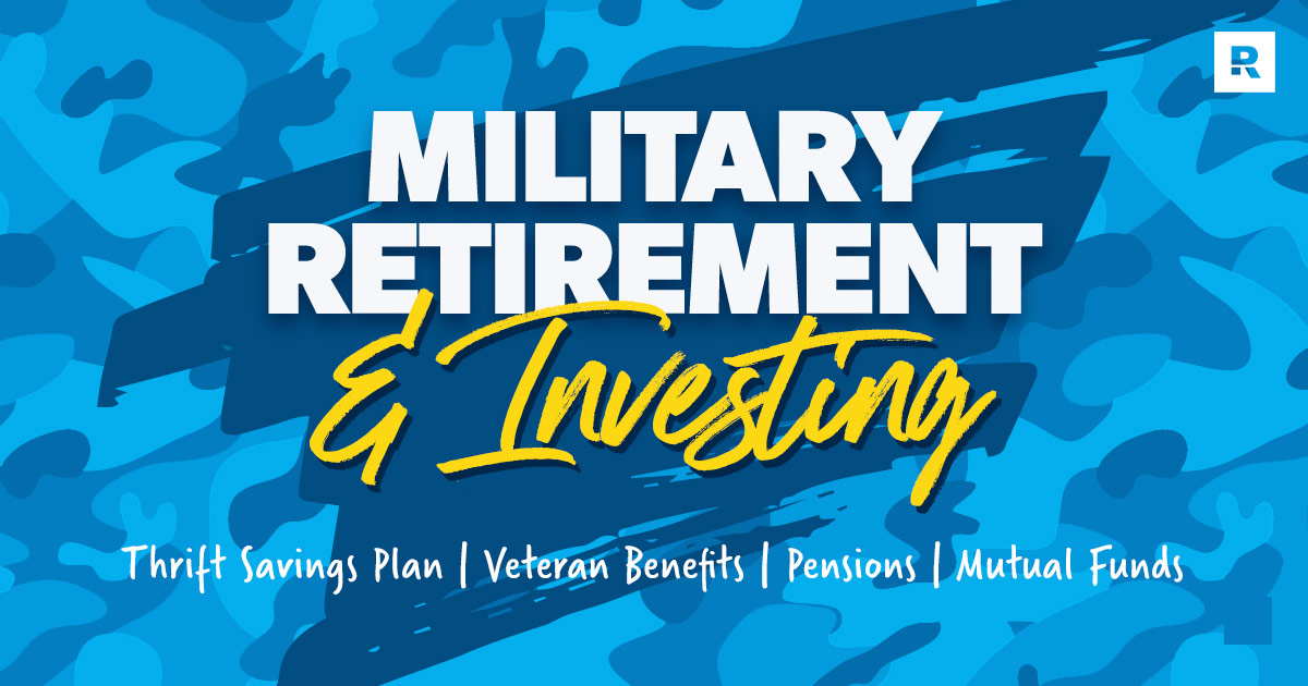 Investing in the Military